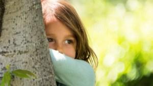 DAG 13: Poll – Arme kinderen lopen onherstelbare schade op in hun ontwikkeling