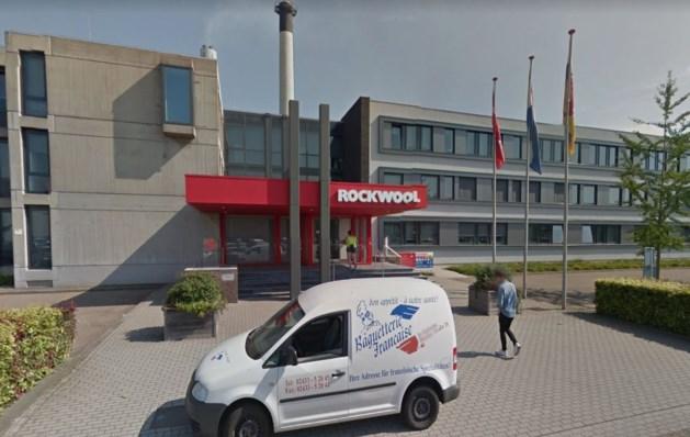 Rockwool: extra banen voor nieuwe ploegendienst