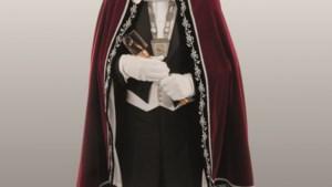 Prins Ivo I (Neerbeek)