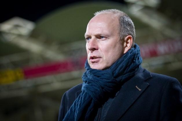 Roda-coach Molenaar moet sleutelen aan defensie