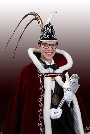 Prins Sven 1 (Sittard)