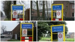 Coalitie Venray: CDA, Venray Lokaal en D66