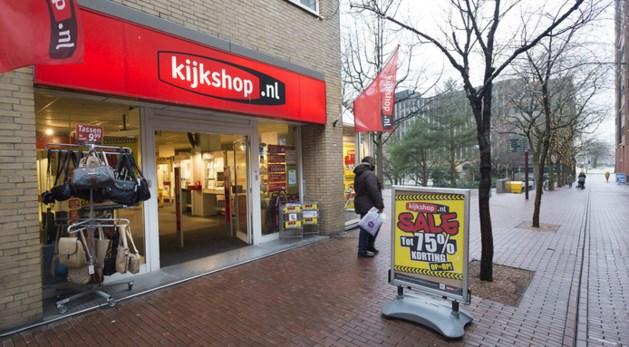 Klachtenregen over Kijkshop, klanten krijgen geld niet terug