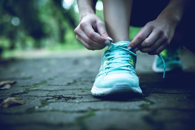 Venlo komt met hardloopwedstrijd voor studenten