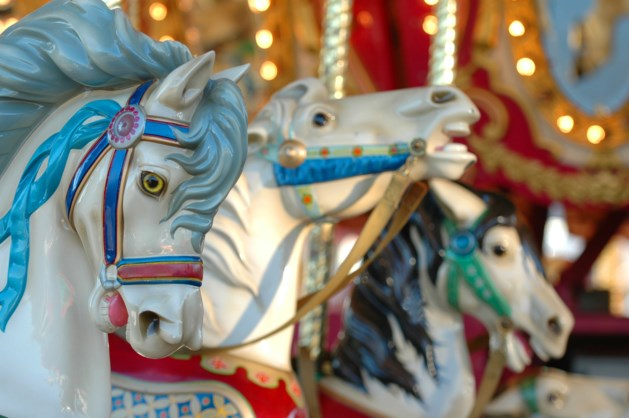 Kermis in Maastrichtse wijk Heer gaat niet door
