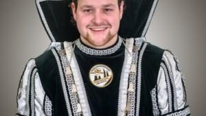 Prins Ivo  II (Lentjheuvel-Geleen)