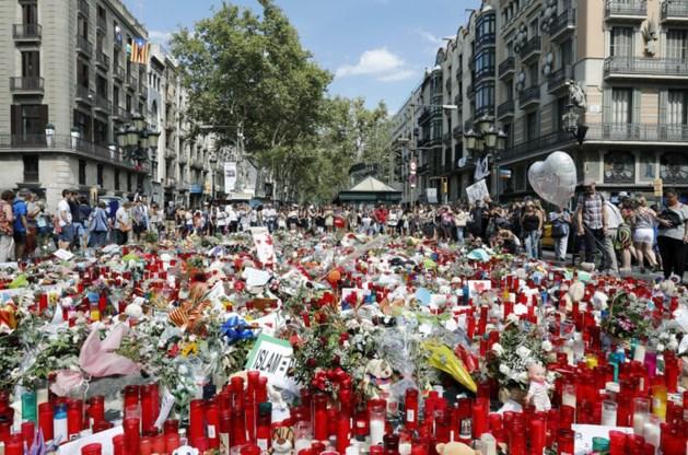 'IS was van plan Eiffeltoren op te blazen'