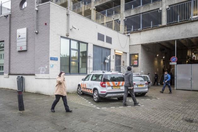 Roemer kijkt naar overlast rond Heerlense Dag- en Nachtopvang