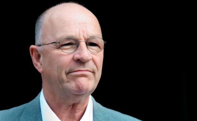 Presentator Kees Driehuis stopt met Per Seconde Wijzer
