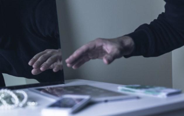 iPad leidt politie in Maastricht naar inbrekers