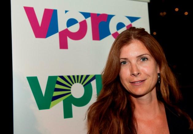 Marcia Luyten schrijft biografie over Máxima