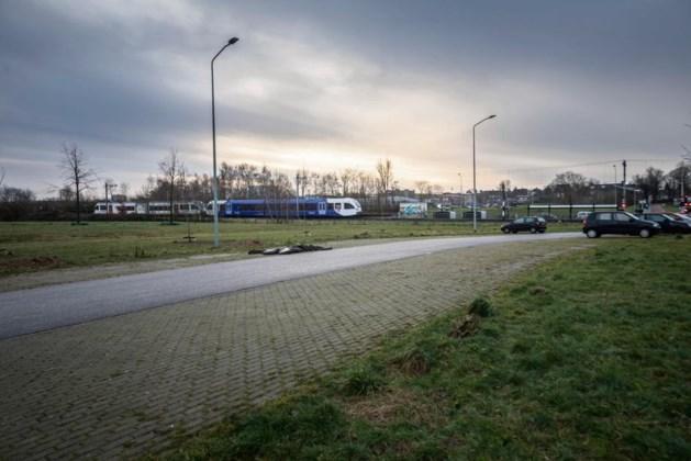 Provincie wil station De Kissel sluiten, Heerlen niet