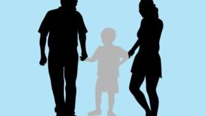 Dag 20. Poll: Arme mensen moeten geen kinderen nemen