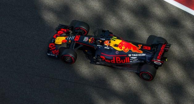 Formule 1 race in Nederland stap dichterbij