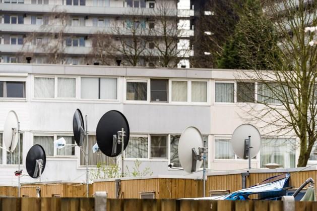 'Goedkope' renovatie eigen woning in Roermondse wijk