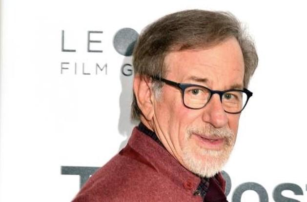 Steven Spielberg maakt remake musicalfilm West Side Story
