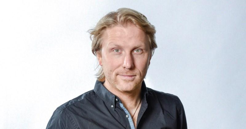 'Door een screening van de PVV komen is even moeilijk als fietsen'