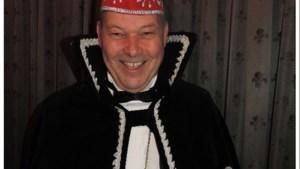 Prins Jac I (Venlo)