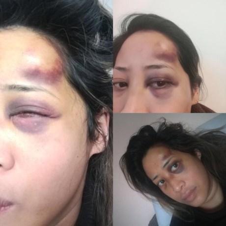 Twee meiden gedrogeerd en mishandeld: 'Er zat iets in ons drankje'