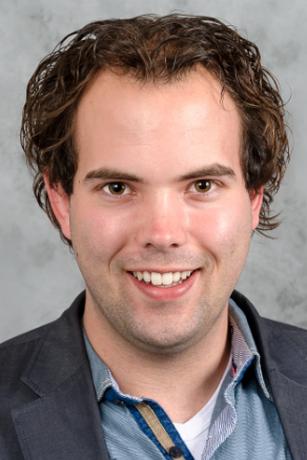 Fractievoorzitter VVD vergelijkt Lijst Palmen met PVV