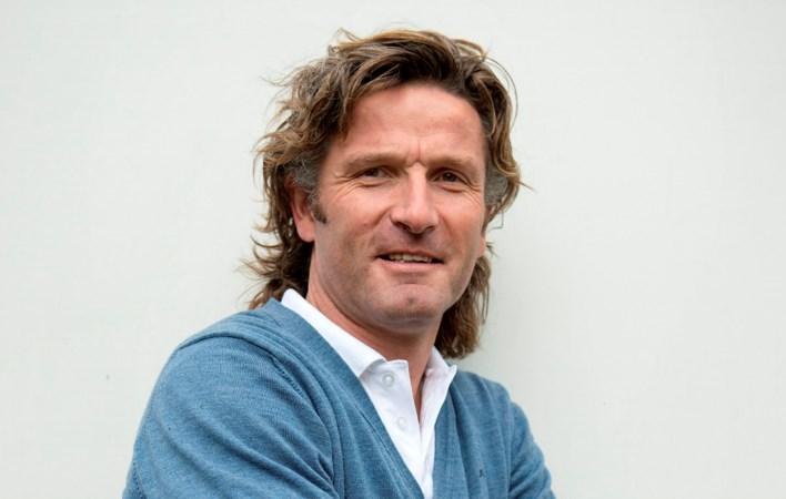'Koeman moet Roda en VVV bewegen over eigen schaduw heen te stappen'