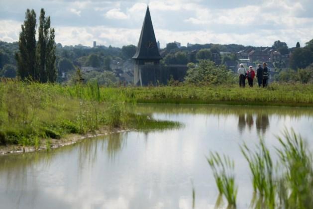 Plan voor natuurbegraafplaats in Brunssum