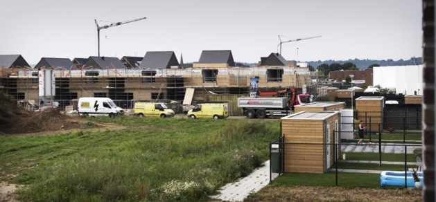 Limburgers zijn zeer tevreden met hun woning