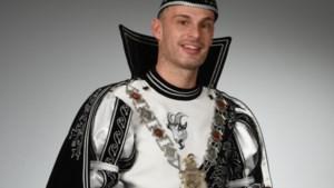 Prins Ralf 1 (Stein)