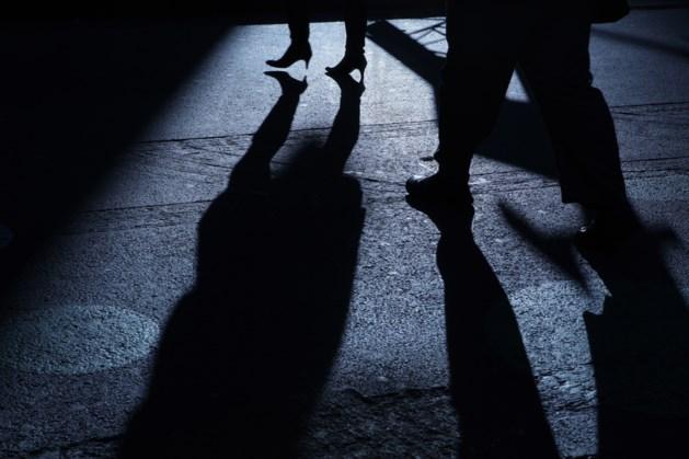 Zes jaar cel geëist tegen 'geobsedeerde stalker'