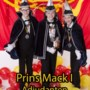 Jeugdprins Mack I (Lomm)