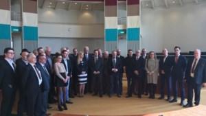 Limburgse partijen sluiten PVV uit om islamstandpunt