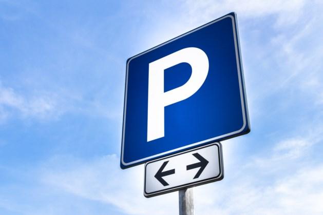 Nieuwe parkeerbeleid Kerkrade krijgt zegen politiek