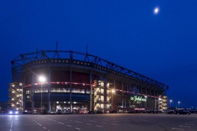 Belastingdienst eist twee miljoen euro van FC Twente