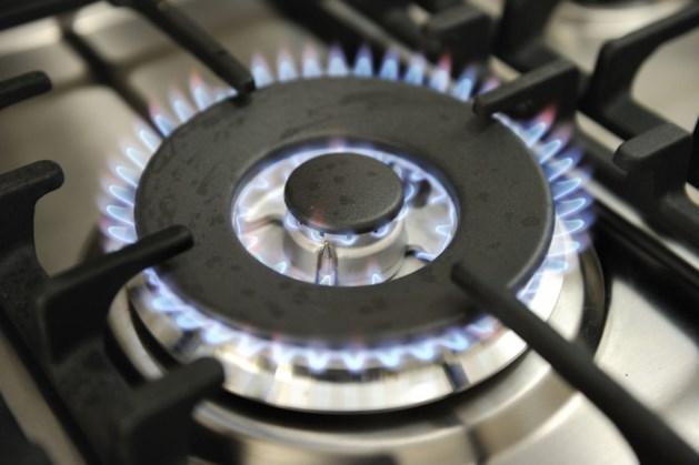 'In 2030 kan merendeel huizen gasloos zijn'