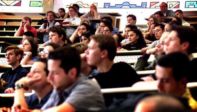 Universiteit Maastricht telt meeste internationals