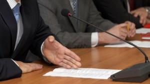Overstappers in gemeenteraad Sittard-Geleen niet gekozen