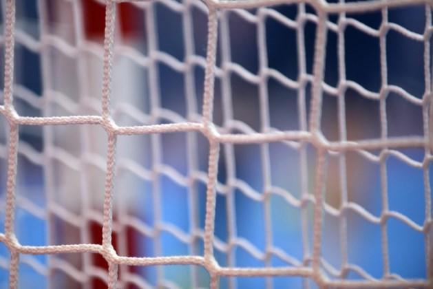 Zuur verlies handbalsters Venlo