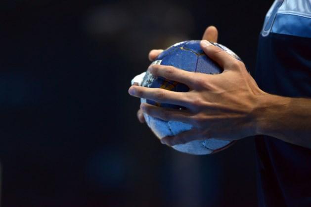 Handbalsters Venlo en V&L naar kwartfinale beker