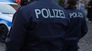 Grote actie in Duitsland tegen mensenhandel