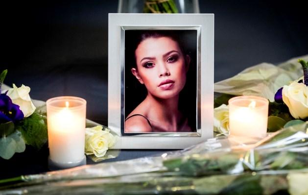 Detective: 'Dood Ivana Smit was zeker geen ongeluk'