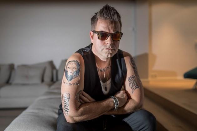 Van George Clooney-imitator naar Robbie Williams-lookalike