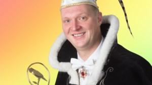 Prins Dennis I (Koningsbosch)