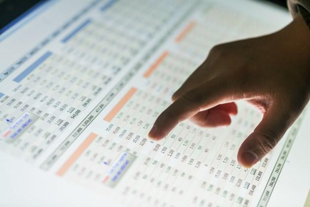Weert houdt ruim vier miljoen over op begroting 2017