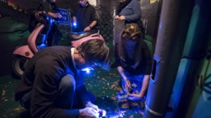 Weert fungeert in oktober als escape room
