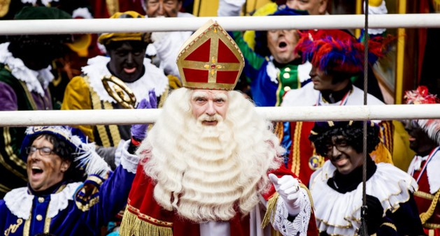 Stein heeft interesse in landelijke intocht Sint