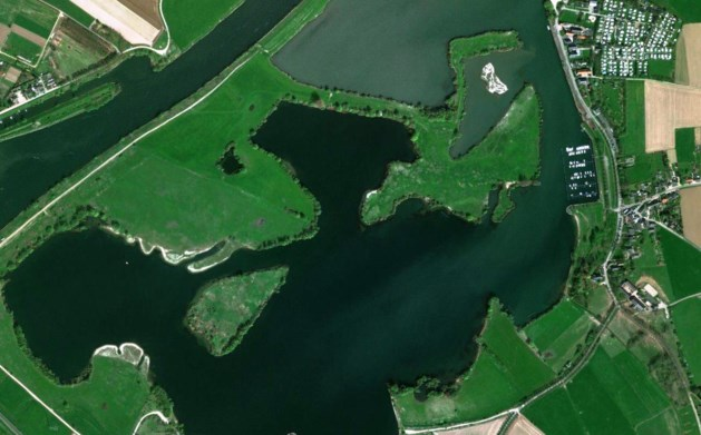 Slagbomenstrijd viswater Roermond opgelost