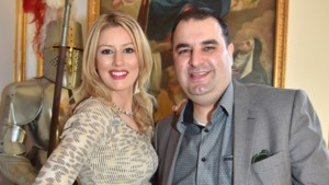 Miljonair en kasteelheer Azimi lonkt naar Roda JC