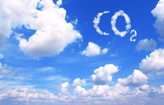 Brightlands Campus neemt CO2-project over
