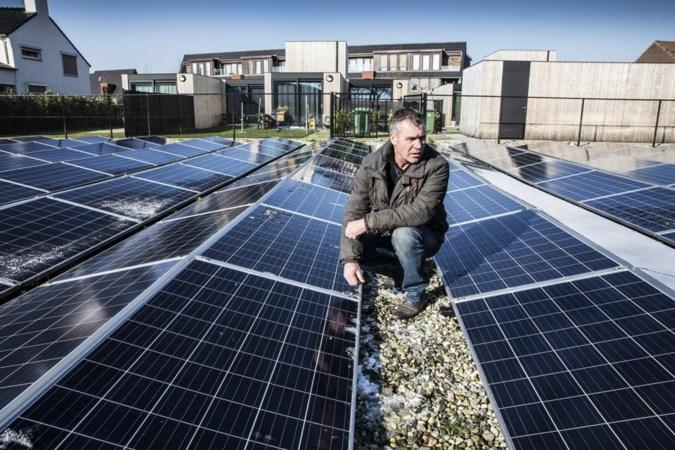 'Liever een zonneweide dan een kerncentrale in je achtertuin'