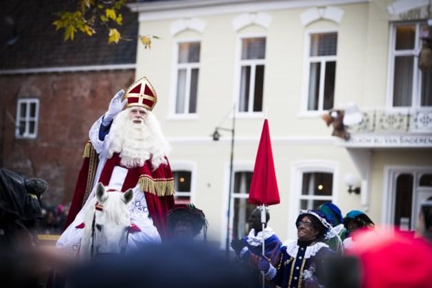 Weert ziet af van landelijke intocht Sinterklaas